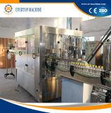 Qualitäts-gekohlte Getränk-Füllmaschine
