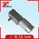 Ver orienté électrique 24V DC pour l'aviation de modèles de moteur