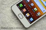 Оригинальный бренд со снятой защитой Android Mobile/сотового/смартфонов S2-I9100 смарт-телефон