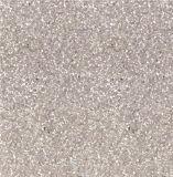 최신 판매 밝은 회색 600*600mmm 시멘트 시골풍 지면 도와