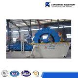 물 저축 모래 Lzzg 중국에서 세척 플랜트 채광 장비