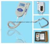 Cer anerkanntes medizinisches Sonoline B fötaler Doppler