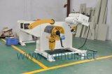 Uncoiler materiale Nell'OEM automobilistico principale (RGL-400)