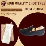 熱い昇進の方法デザイン安い靴の木