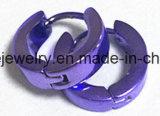 스테인리스 귀걸이 고전적인 작풍 Jewellry (ER2620)