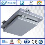 Comitato di parete di alluminio di serie AA3003