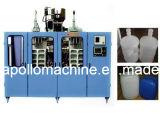 機械装置を作る高速放出のプラスチックバレル