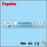의학 사용 겹내림표 침대 헤드 단위 (YD-E)