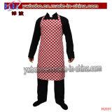 Mens Fancy Dress Oktoberfest Halloween Carnival Party Costumes (H2035)