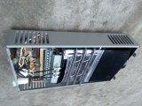 Rivestimento d'argento metallico del compatto del riscaldatore di acqua del gas (JSD-CP3)