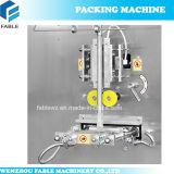 향낭 팩 (FB-100P)를 위한 분말 자동적인 포장 기계