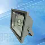 IP65 LED Floodlight Landscape Warm White Lens Project-Light Lamp 50W