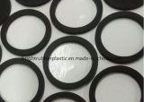 Подгонянные резиновый колцеобразные уплотнения для запечатывания