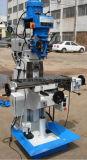 Zx7550zw de Machine van het Malen en van de Boring met Ce en Iso9001- Certificaat