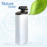 Adoucisseur d'eau électrique Nouveau Cabinet