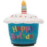 2017 het Hete Verkopende Stuk speelgoed van de Pluche van de Gift van de Verjaardag