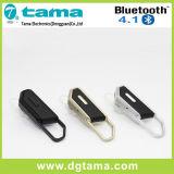 Cuffia avricolare ultra sottile di fotografia materiale di Bluetooth di funzione dell'ABS