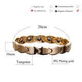 Bijoux en tungstène pour cadeau occasion avec prix d'usine (10085)