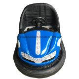 Automobile Bumper di corsa elettrica di giro del parco di divertimenti di Autoscooter