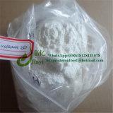 Sustanon stéroïde mélangé de vente chaud 250 pour la construction de muscle