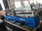 Machine de tour de précision C6256 3000mm