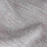 Großhandelsweiche gesponnenes deutlich gefärbtes Polyester-Form-Gewebe