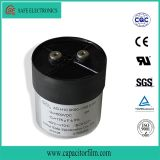 Hochleistungs--Auto-Audios-Kondensator