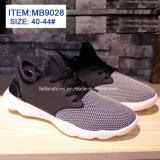 Последнюю версию мода для мужчин работает обувь Sneaker Pimps Настроить оптового (МБ9028)