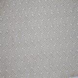 Tessuto di maglia del Wight dell'indicatore luminoso di usura di Althletic