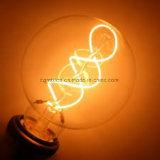 ليّنة فتيل [لد] [لد] إنارة مصباح قاعدة [إ26/27بولب] طاقة - توفير