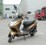 Самокат мотоцикла качества прочный 1000W 1200W 1500W электрический для взрослого (CCE-J)