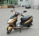 Scooter électrique durable de moto de la qualité 1000W 1200W 1500W pour l'adulte (CCE-J)