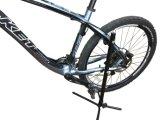 Новая стойка хранения велосипеда конструкции (HDS-015)