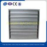 ventilador de extracción de alta calidad profesional al mejor precio