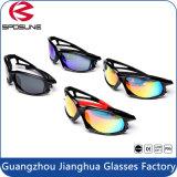 Оптовой продажи фабрики Ce спорты способа стандартной Анти--UV задействуя стекла