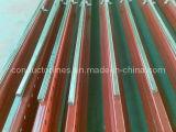 Copper Head Type Steel Rail Crane Bar ( Trolley Bar)-Kaiqiang-800A