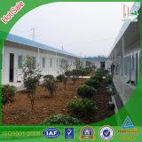 유연한 크기 2013 휴대용 집 (KHT1-2004)