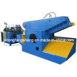 中国の油圧スクラップ金属切削機メーカー