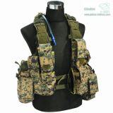 L'Hydratation tactique / Tactique / veste d'assaut (CB10422)