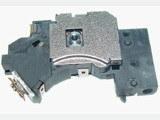 GlLaser Kopf für (PVR-802, TOP-60, OPU51.61) Esel PS2 Sicherungs-Halter (ZH233)