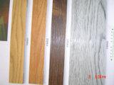 PVC-Bodenbelag Xw601
