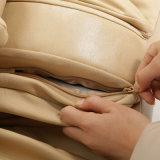 De volledige Stoel van de Massage van de Dekking van het Leer van het Lichaam voor Verkoop