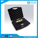 Bolsillo Medidor de Oxígeno Disuelto / Tester Tratamiento / agua / dispositivo de laboratorio