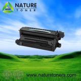 Cartucho de tonalizador preto compatível Scx-D6555A (tonalizador), Scx-R6555A (cilindro) para Samsung Scx-6455/Scx-R6555A