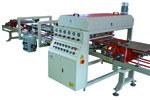 Автоматический автомат для резки (сухой тип)