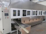 Ultrasoon Schoner China Bakr Sinobakr (bk-6000)