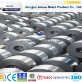 Bande d'acier inoxydable bobine/304L d'acier inoxydable de la qualité ASTM 304L