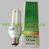 Alta qualidade 3u-T3 15W CFL Energy Saver Lamp