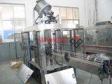 De Machine van het Flessenvullen van het glas (FCGF/FGF)