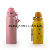 for Kids Stainless Steel Thermos (KD-188)
